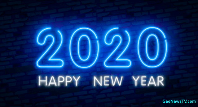 HAPPY NEW YEAR 2020 IMAGES PHOTO PICS FREE HD NEW DOWNLOAD