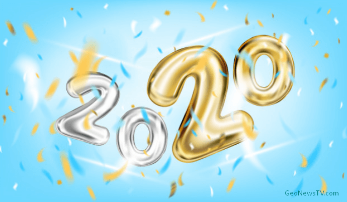 HAPPY NEW YEAR 2020 IMAGES PHOTO WALLPAPER PICTURES FREE HD DOWNLOAD FOR WHATSAPP & FACEBOOK