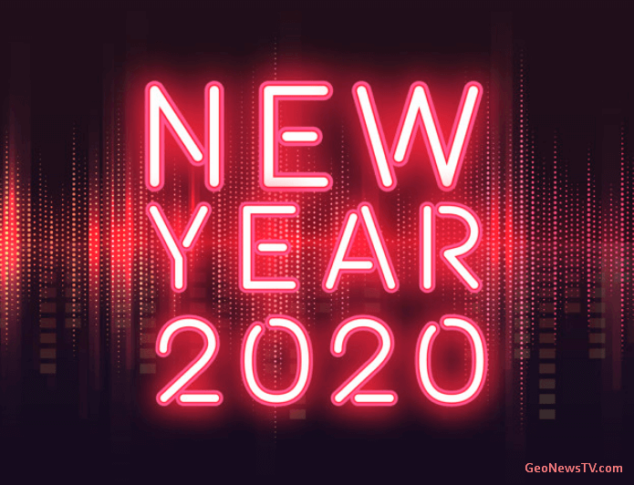 HAPPY NEW YEAR 2020 IMAGES PHOTO WALLPAPER PICTURES FREE HD DOWNLOAD FOR WHATSAPP