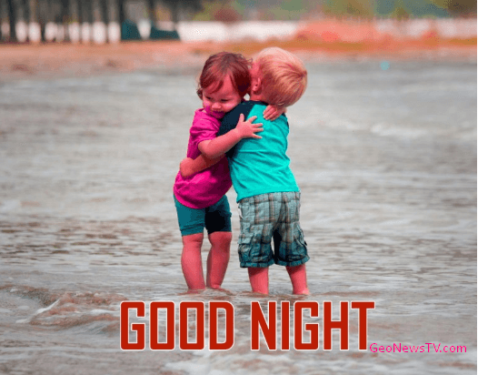 GOOD NIGHT IMAGES PHOTO PICS HD FREE DOWNLOAD
