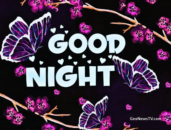 100+Best Good Night Images free Download-Good Night Love Images
