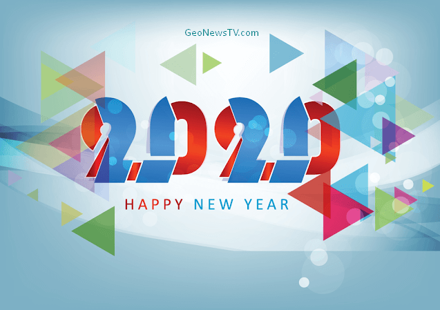 HAPPY NEW YEAR 2020 IMAGES WALLPAPER PICTURES FREE HD DOWNLOAD