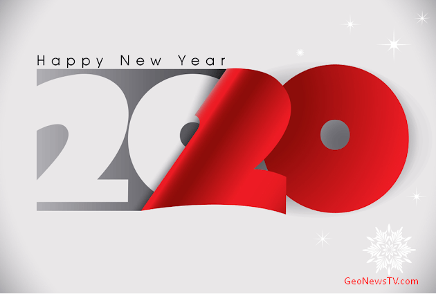 HAPPY NEW YEAR 2020 IMAGES WALLPAPER PICTURES FREE DOWNLOAD