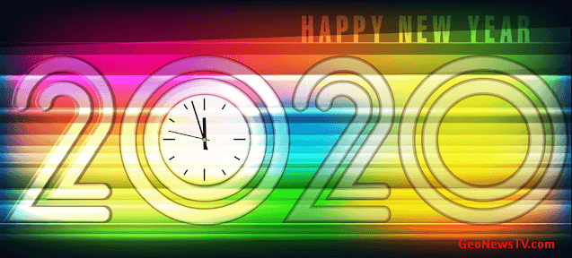HAPPY NEW YEAR 2020 IMAGES WALLPAPER PHOTO PICTURES DOWNLOAD