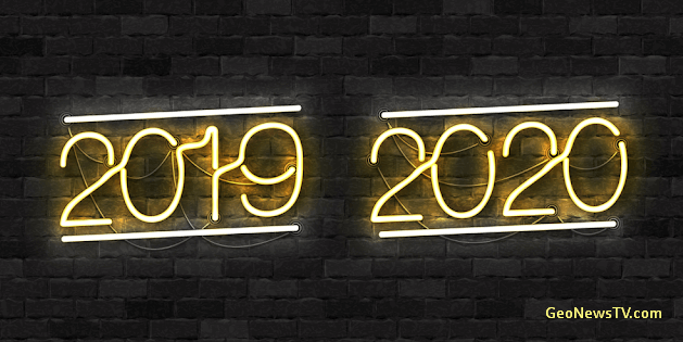 HAPPY NEW YEAR 2020 IMAGES PHOTO WALLPAPER HD