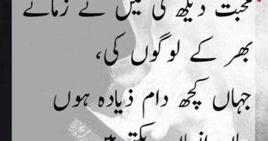 ,Amazing Poetry-Best Poetry Ever-New Poetry in Urdu