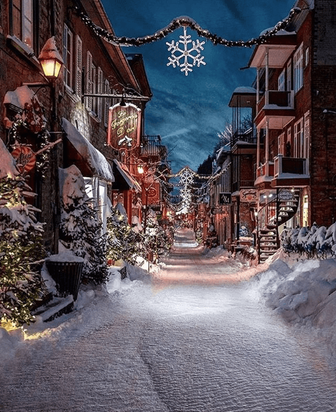 MERRY CHRISTMAS IMAGES WALLPAPER PHOTO FREE DOWNLOAD