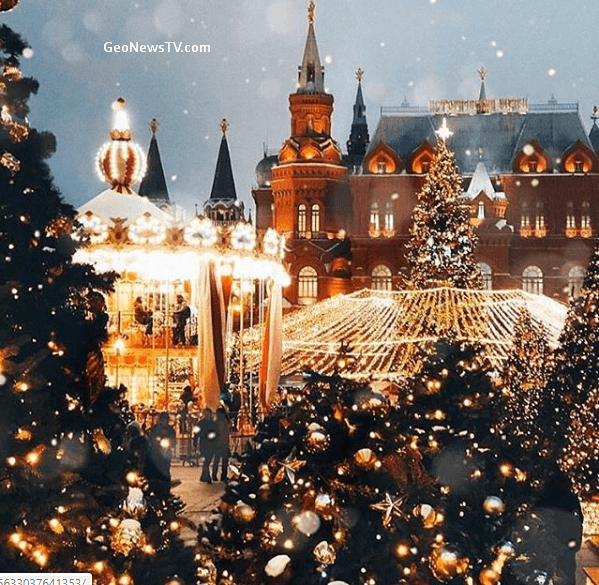 MERRY CHRISTMAS IMAGES IMAGES WALLPAPER PHOTO FREE DOWNLOAD