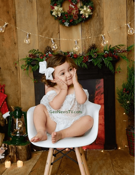 MERRY CHRISTMAS IMAGES PHOTO WALLPAPER FREE HD DOWNLOAD
