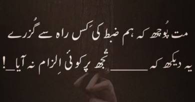 Urdu hindi shayari-Hindi shayari-Amazing Poetry-Latest Poetry