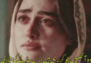Sad poetry in urdu 2 lines-Full sad poetry-Amazing Poetry