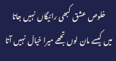 Amazing Poetry-Real poetry in urdu-Urdu sms poetry-Latest Poetry