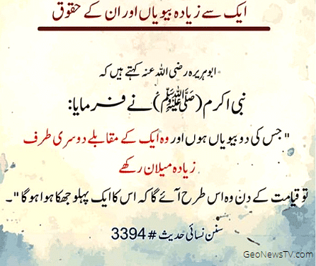 Hadiths of Prophet Muhammad in urdu-short Hadees in urdu-best hadees