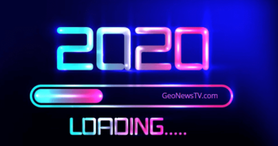 4o+Happy New Year 2020 Images- New Year images free download