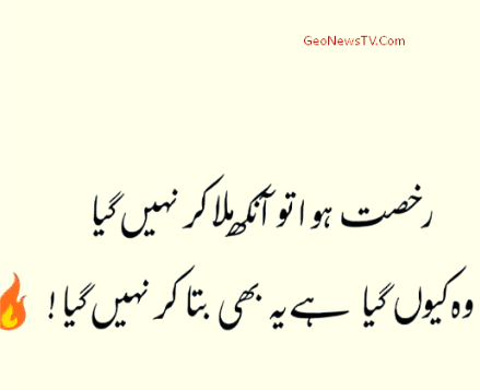 Amazing sad poetry-sad poetry sms in urdu-Poetry sad