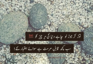 Urdu quotes for life-Sad urdu quotes-Urdu quotes for woman-Urdu quotes for man