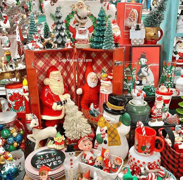 MERRY CHRISTMAS IMAGES PICS PICTURES FOR FACEBOOK