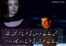 Best Poetry Ever-New Poetry in Urdu-Amazing Poetry-Best Urdu Poetry