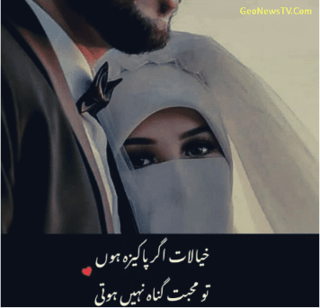 urdu poetry without images-poetry in urdu-urdu shayari-Amazing poetry