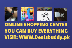 https://dealsbuddy.pk/