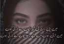 Best urdu shayari in hindi-Best urdu shayari-Best urdu poetry-Urdu shayari on life