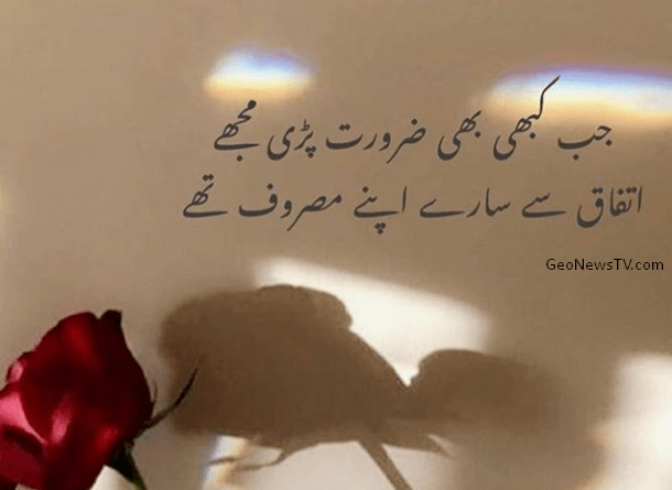 Urdu quotes images-Aqwal zareen in urdu-Amazing quotes