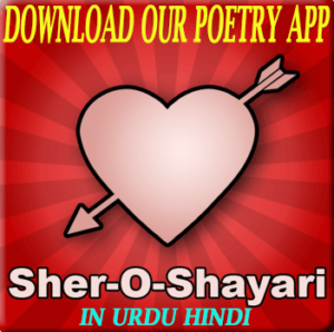 DOWNLOAD GEONEWSTV.COM POETRY APP FREE