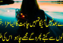 Urdu shayari images sad-Best love shayari in urdu-Urdu shayari best
