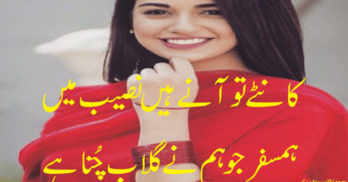 Urdu shayari-In urdu shayari-Poetry in Urdu-Best poetry-Best urdu poetry